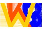 WKB Wittener Künstlerbund